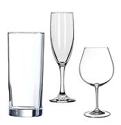 glassware display.png