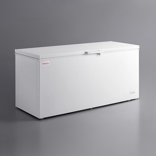 Commercial Chest Freezer - Large