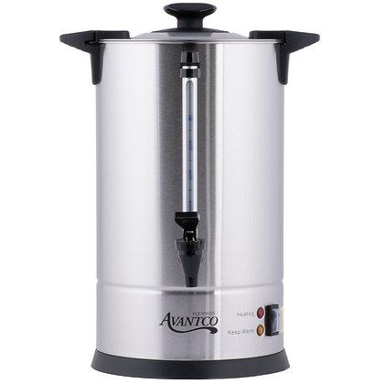 Coffe Maker 110 Cup