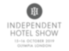 IHS19 Logo.png