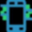 Mobile Ready Revene Managemen Software