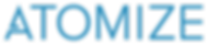 Image of Atomzie brand