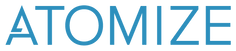 Image of Atomzie brand