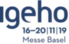 Logo_Igeho_Datum2019.jpg