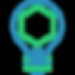 Atomize RMS Features