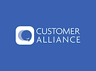 customer-alliance.png