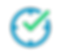 Realtime pricing symbol atomize