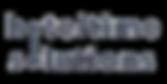 HotelTimeSolution_logo_.png