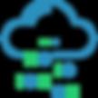 Cloud Based Revenue Management System