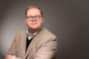 Atomize recruits senior revenue management expert, Mark Kleiner
