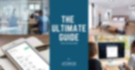 Revenue_management_software_guide.jpg