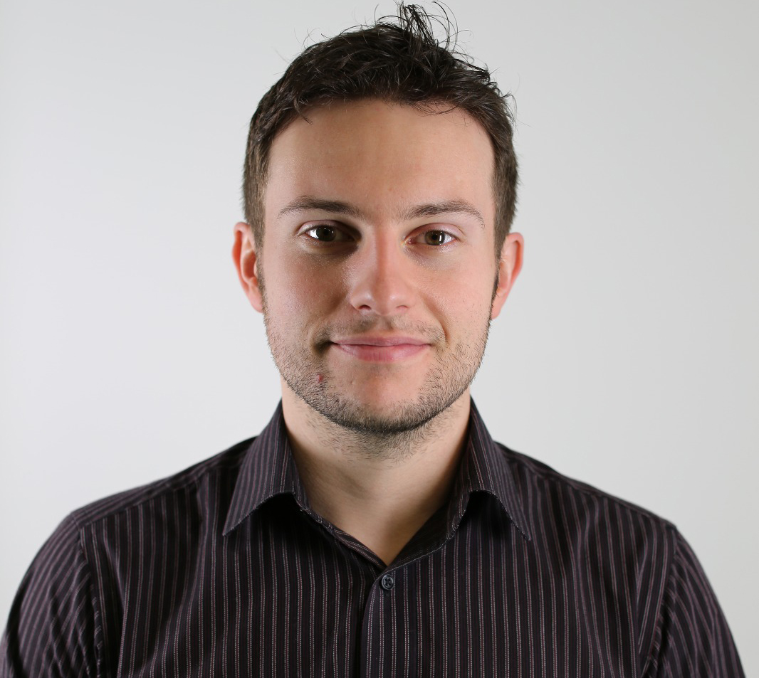 Andre Euphrasio