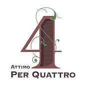 attimo_logo_cópia.jpg