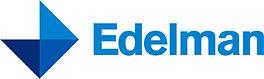 edelman-logo-vector.jpg