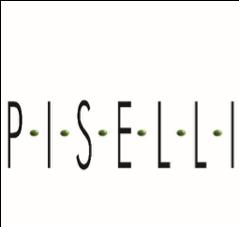 piselli.png