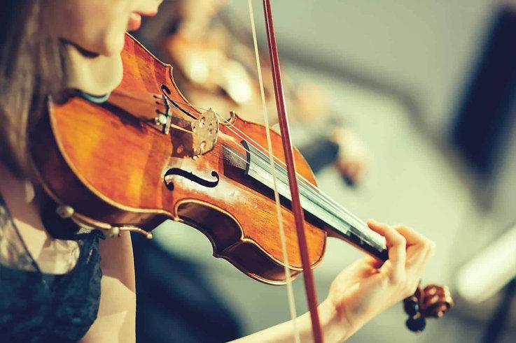 Violin_bien.jpg