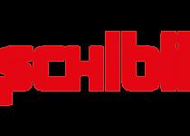 Silber_Schibli.png