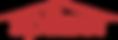 Logo 200x600HP.png
