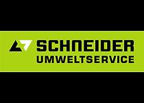 Silber_Schneider.png