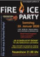FireandIce_Plakat2020.jpg
