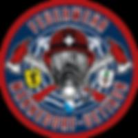 Logo_FW_cmyk.png