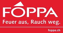 _Foppa.png