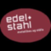 Platin_EdelundStahl.png