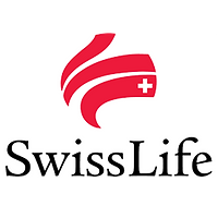 Silber_Swisslife.png