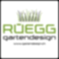 Ruegg.png