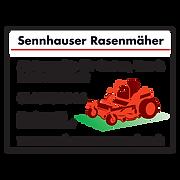 Silber_Sennhauser.png