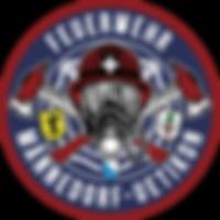 Logo_Var_1_weiss.png
