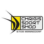 Bronze_ChrigisSport.png