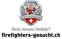 Logo-firefightersgesucht.jpg