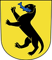 Maennedorf.png