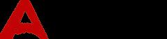 aria-logo-2013-black-text.png