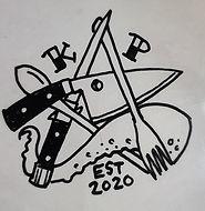 Punk Rock Catering.jpg