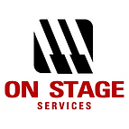 cropped-OnStageFinal_lrg-256x256-1.png