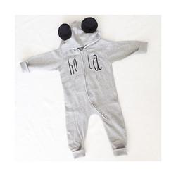 Instagram - H O L A 👋👋👋🐭🐭🐭 Tutone Baby coming soon💎Shine Bright💎 #mediah