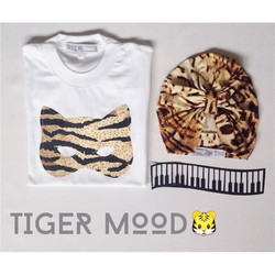 Instagram - 🐯🐯 mini TIGERS on the way...jpg
