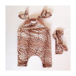 Instagram - BUENOS DIAS! #mediahora #mediahorakids #fashionkids #leo #leopardpri
