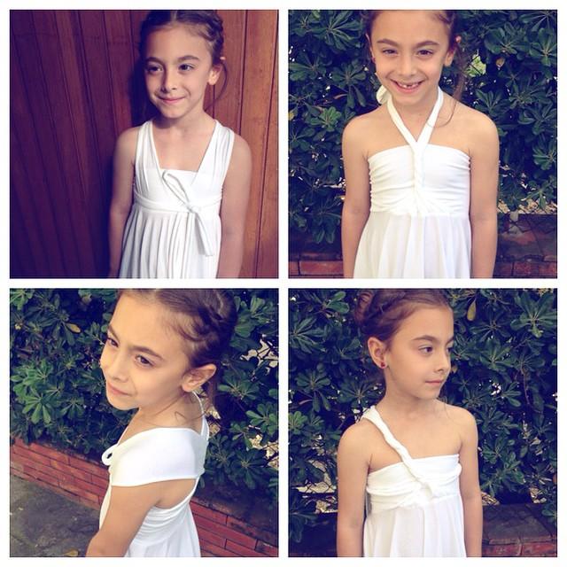 Instagram - S O F I A ❤️🌟 L O V E D R E S S  Da indossare come preferiscono le