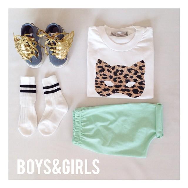 Instagram - B O Y ⭐️ G I R L ...jpg
