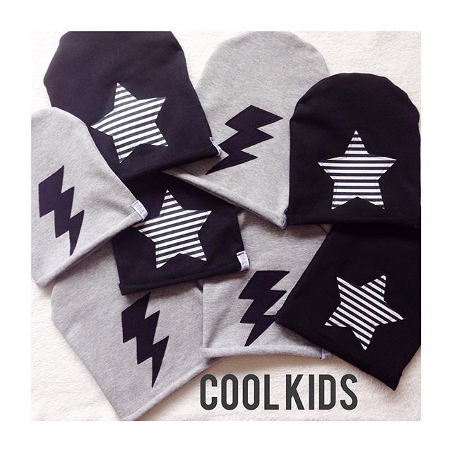 Instagram - ⚡️🌟⚡️🌟⚡️ COOL KIDS ☑️ #newcollection #mediahora #mediahorakids #in