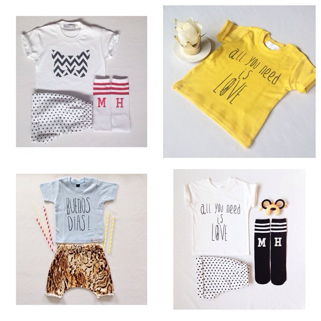 Instagram - B O Y S 🔝 #mediahorakids #mediahora #love #fashionkids #kids #boys