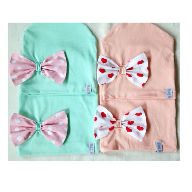 Instagram - 🎀🎀🎀🎀B O W S FOR SWEET GIRLS💝💝 #modabambini #mediahorakids #med