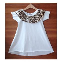 Instagram - MINI DRESS colletto LEO presto disponibile da @lisolachenoncera 🔝🔝