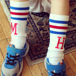 Instagram - ❤️MH❤️ #socks #musthave #fashionkids #love #womoms #instakids #media
