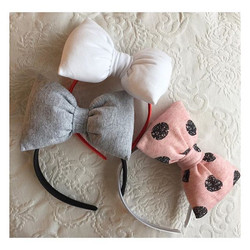 BOW LOVERS
