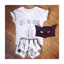 Instagram - R O M E O 'S OUTFIT🌟🌟🌟 #musthave #mediahorakids #mediahora #love