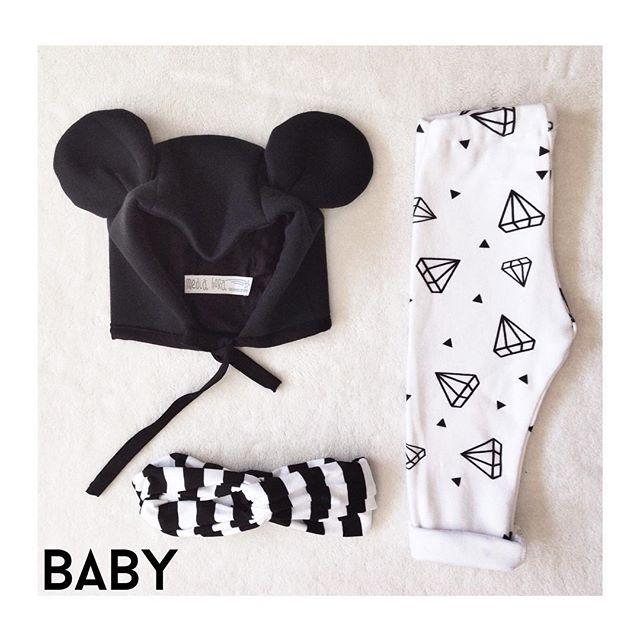 Instagram - ⚫️💎B A B Y B O Y & G I R L 💎⚫️...jpg